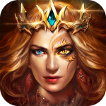 Clash of Queens: Light or Darkness 2.7.3 (Mod)