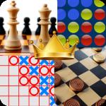Classic Board Games Online 109 (Mod)