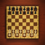 Classic Chess Master 6.0 (Mod)