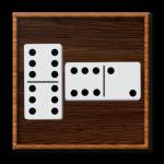 Classic Dominoes 1.0.0 (Mod)
