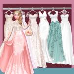 Classy Wedding Salon 1.2.9 (Mod)