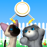 Claw Crane Cats 2.04.120 (Mod)