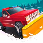 Clean Road  1.6.24 (Mod)