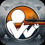 Clear Vision 4 – Brutal Sniper Game 1.3.18 (Mod)
