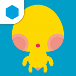 Clinoppe  2.6.7 (Mod)