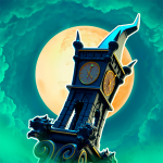Clockmaker Match 3 Games! Three in Row Puzzles  54.0.1 (Mod)