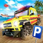 Coast Guard: Beach Rescue Team 1.2.4 (Mod)
