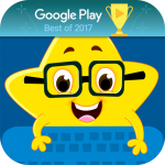 Coding Games For Kids – Learn To Code With Play 2.3.3 (Mod)
