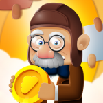 Coin Adventure™ – A Reel Good Time 0.2.3 (Mod)