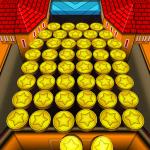 Coin Dozer: Sweepstakes 22.7  (Mod)