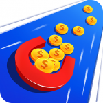 Collect coins 1.1.1 (Mod)