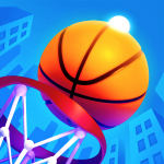 Color Dunk 3D 1.2.14 (Mod)