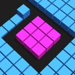 Color Fill 3D  3.20 (Mod)