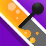 Color Flow 3D 1.43 (Mod)