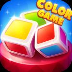 Color Game Land  1.5.4 (Mod)