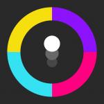 Color Switch  1.99 (Mod)