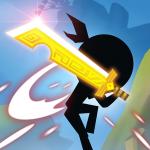 Combat of Hero 0.1.39 (Mod)
