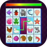 Connect Animal – Ultimate Version 1.2.1 (Mod)