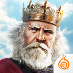 Conquest of Empires  1.33 (Mod)