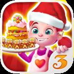 Cookie Mania 3 1.4.9 (Mod)