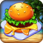 Cooking Crush 1.0.1 (Mod)