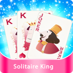 Cowboy Solitaire K 1.1.37 (Mod)