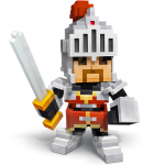 Craft Warriors 4.2.9  (Mod)