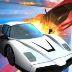 Crash Crash Crash! 1.0.2 (Mod)