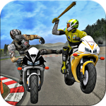 Bike Attack New Games: Bike Race Action Games 2020  3.0.28  (Mod)