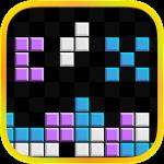 Crazy Bricks Total 35 Bricks  2.2.5 (Mod)
