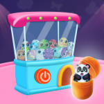 Crazy Eggs For Kids – Toy Eggs Vending Machine 14.0 (Mod)