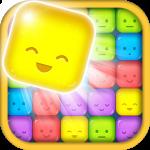 Crazy Puzzle – Match 3 Game 1.2.8 (Mod)