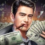 Crazy Rich Man: Sim Boss 1.0.15 (Mod)