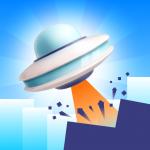 Crazy Spaceship.io: Alien Wars 2.13.1 (Mod)
