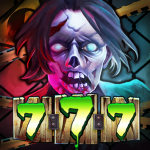 Creepy Slots™  7.12.0 (Mod)