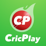 CricPlay Fantasy Cricket, Prediction, Live Score  1.0.9.0 (Mod)