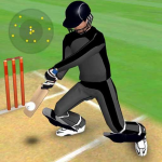 Cricket World Domination – a cricket game for all 1.1.2 (Mod)