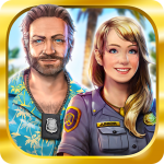 Criminal Case: Pacific Bay 2.33 (Mod)
