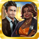 Criminal Case: The Conspiracy 2.34 (Mod)