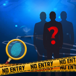 Criminal Files Investigation – Special Squad  5.7 (Mod)