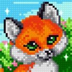 Cross-Stitch Masters  v1.0.107 (Mod)