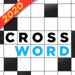 Crossword 2020 3.0 (Mod)