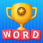 🍎Crossword Online: Word Cup  1.210.3 (Mod)