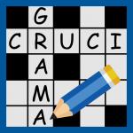 Crucigrama en español  1.2.0 (Mod)
