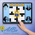 Cruciverba Crittografati,Giochi enigmistici gratis 7.1 (Mod)