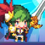 Crusaders Quest  5.12.0.KG (Mod)