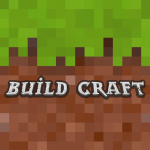Cube Craft: Free World Exploration 1.3.6 (Mod)