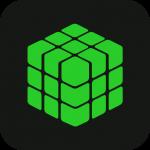 CubeX – Cube Solver 3.1.0.2  (Mod)