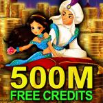 Cute Casino Slots – Free Vegas Slot Machine Games! 2.07 (Mod)