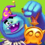 👾👾Cute Monster – Virtual Pet  (Mod) 2.9.5026